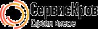 Заказать профессиональный ремонт кровли в Москве и Московской области «под ключ» – быстро, качественно, с гарантией.